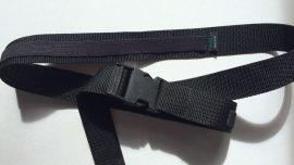 22 Ammo Belt